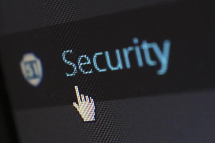 ¿Que es el certificado de seguridad SSL ? y ¿ Para qué sirve ?